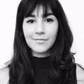Talita Mattos (@chocomenta) Avatar