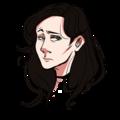 Karolina (@kmffn) Avatar