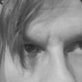 John Starling (@johnstarling) Avatar