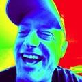 Matt (@mattswimbikerun) Avatar