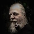 Bill Trommer (@nemo49) Avatar