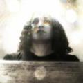 Noel Nunez (@noelnunez) Avatar