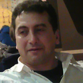 Babak Rafiei (@babak7) Avatar