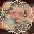 Octavian (@organicgeometry) Avatar