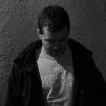 Adam Hetherington (@adamhetherington) Avatar