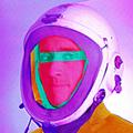 Michael John Hood (@mjhood) Avatar