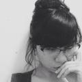 Ashley (@etfascinans) Avatar