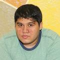 Darryl Dias (@darryldias) Avatar