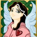 Peggy Wolohan von Burkleo (@peggy_von_burkleo) Avatar
