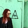 Milana Juventa (@milanajuventa) Avatar