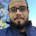 Jésus Tadeu Lopes (@jesuslopes) Avatar