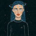 oxideart (@oxideart) Avatar