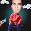 Carsusboy (@carsus) Avatar