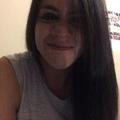 Gabriela Rivera (@lamolestina) Avatar