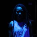 Naledi Ess (@nalediess) Avatar