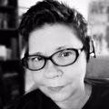 Kim McGill (@berleymc) Avatar