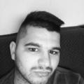 Zachary (@zacharyratic) Avatar