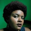 Carolina Damasceno  (@carolinafbd) Avatar