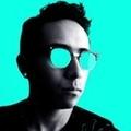 Eduardo DJey (@djey) Avatar