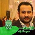 hassan abou rayan (@hassanof) Avatar