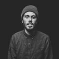 Rafael Bessa (@rafaelxvx) Avatar