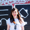 Lila Miller (@lilamiller) Avatar