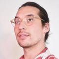Andrew Mundy (@andrewmuny) Avatar