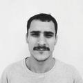 Diogo Matias (@diogomatias) Avatar
