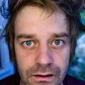Fredrik Arvidsson (@fredrikarvidsson) Avatar