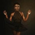 Black Room Photo (@blackroomphoto) Avatar