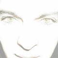Luis Gomes (@luisggomes) Avatar