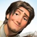 Osama (@osama_moemen) Avatar