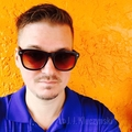 Joseph Czynski (@zyncake) Avatar