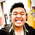 Josh (@joshromeo) Avatar