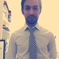 Md Zahed Hossain (@mdzahedhossain) Avatar