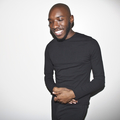 Marcus Donaldson (@thoughtmd) Avatar