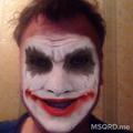 Alexander Myshanskiy  (@santyago) Avatar