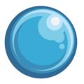 Hypergeek (@hypergeek) Avatar