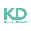 James Kirby (@kirbydesign) Avatar