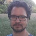 Christoph Petschnig (@cpetschnig) Avatar