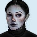 Stas (@stavroulastas) Avatar