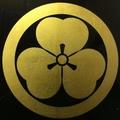 Satoshi Kitahama (@satoshikitahama) Avatar