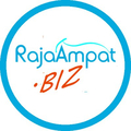 Raja Ampat Biz (@rajaampatbiz) Avatar