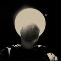 Dimitri Blokhin (@blokhin) Avatar
