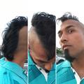 Nayalan Moodley (@darcnoodles) Avatar