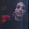 Cedric (@cedric_zissou) Avatar
