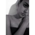 Paula (@paularj) Avatar
