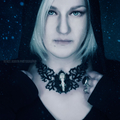 TheWitch (@thewitchery) Avatar