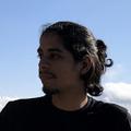Mário Barbosa (@mariogomesbarbosa) Avatar