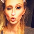 Amanda Coyne (@axcoyne) Avatar